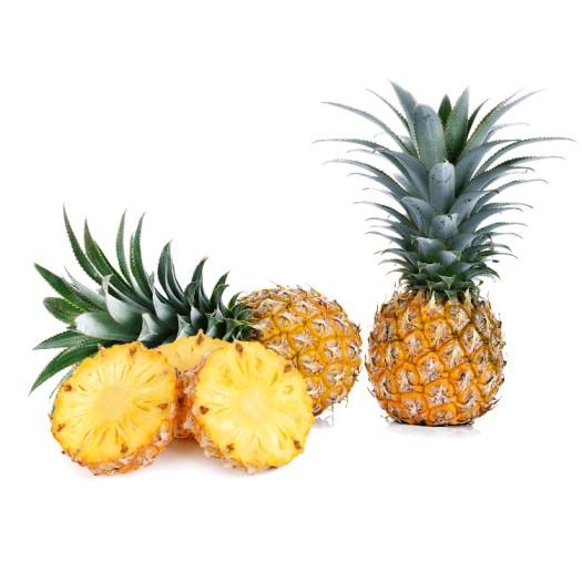 Baby Pineapple (1)