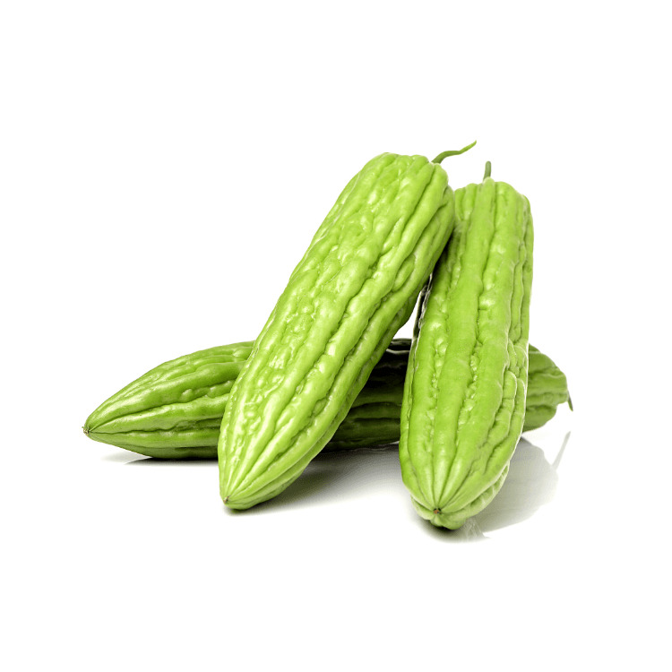 Chinese Bitter Gourd