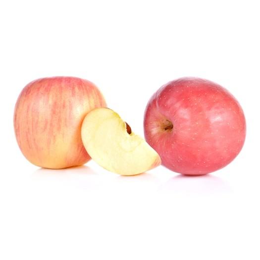 Fuji Apple (1)