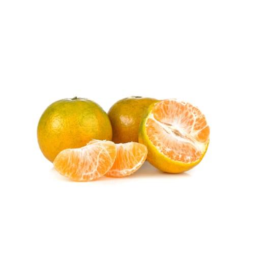 Honey Orange
