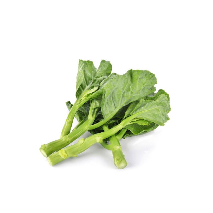 Hong kong Kale