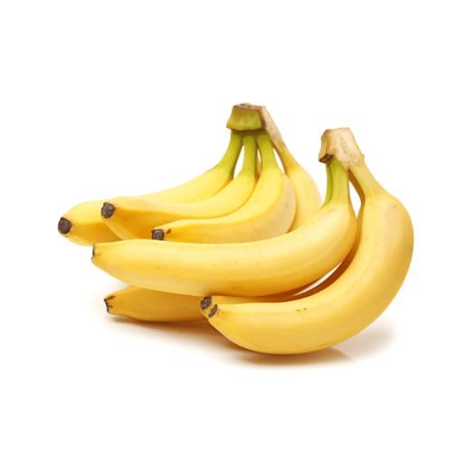 Large Banana
