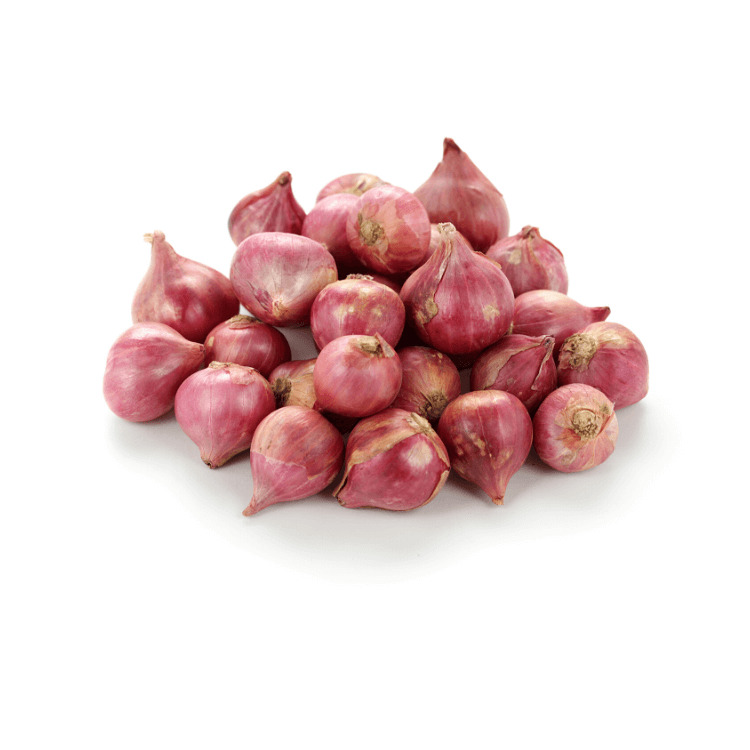 Red Onion (Small)