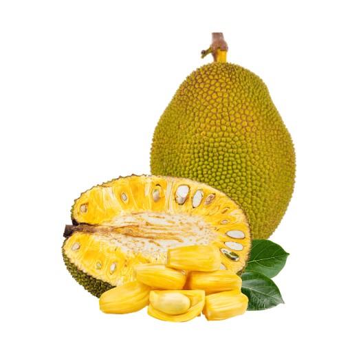 Riped Jackfruit (Whole)
