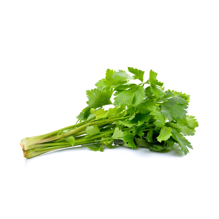 Thai Celery