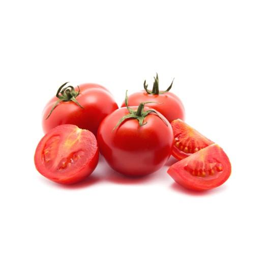 Tomato fruit large